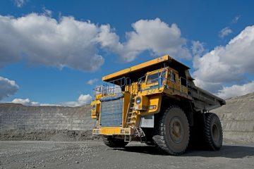 Рост доли оливинового песка в мировой промышленности