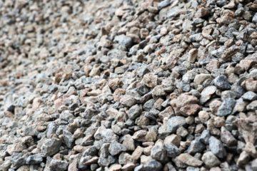 Улучшите свое производство с помощью оливинового песка.